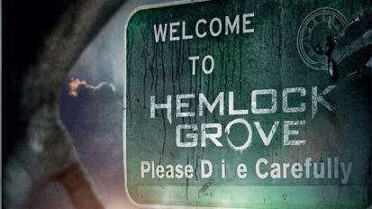 Hemlock-Grove1