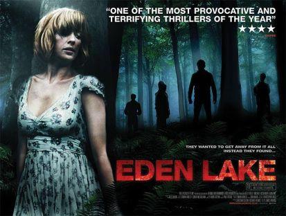 eden_lake1