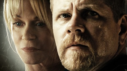 Dark-Tourist-Melanie-Griffiths-Michael-Cudlitz