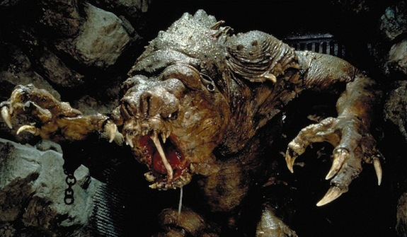 star-wars-rancor