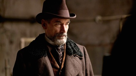 Penny-Dreadful-Timothy-Dalton-16x9-1