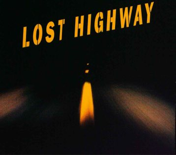Lost Highway_5180