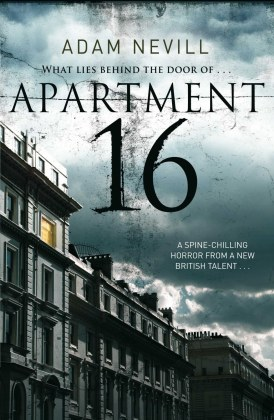 APARTMENT 16 PBB.indd