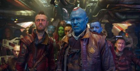 guardians-of-the-galaxy_yondu-still