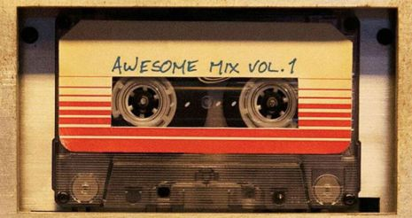 guardians+of+the+galaxy+soundtrack