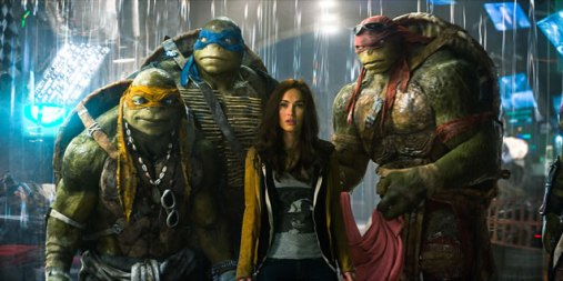teenage-mutant-ninja-turtles-movie-review-0872014-094829
