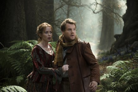 into-the-woods-movie-james-corden-baker-emily-blunt-bakers-wife