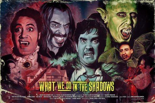 humpreys-What-We-Do-in-the-Shadows