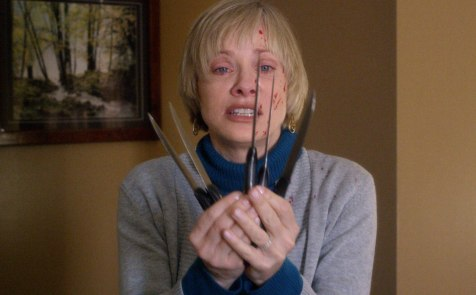 we-are-still-here-barbara-crampton-2