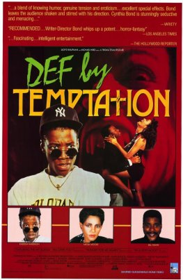 1990-def-by-temptation-poster1