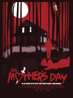 mothers-day-skuzzles-fro-design-troma