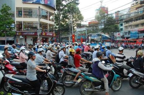 vietnam-2012-004