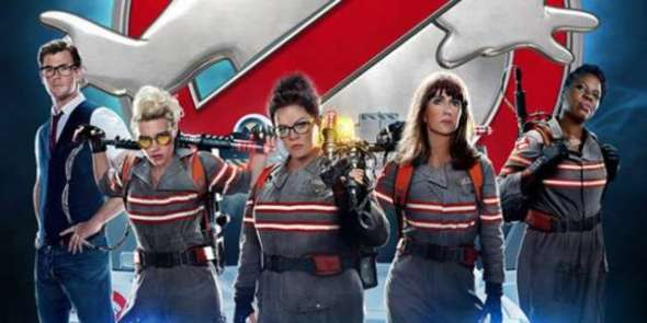 ghostbusters2016-188696-640x320.png