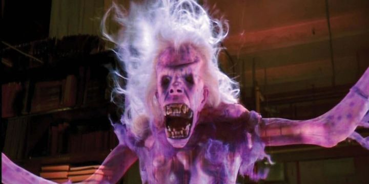 wacky-new-ghostbusters-monster-comes-in-an-unexpected-form-library-ghost-845793