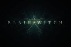 Blair-Witch-2016-696x464