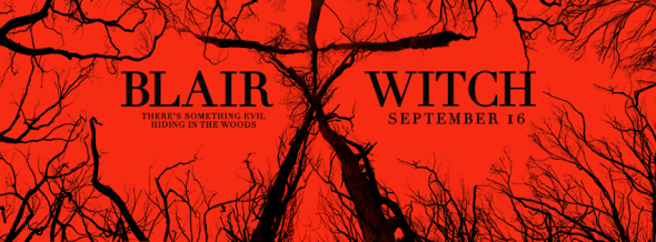 blair-witch-banner