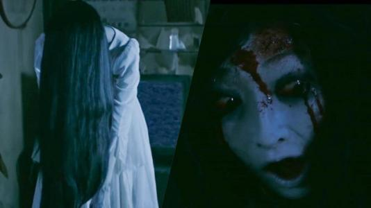 sadako-vs-kayako-first-trailer
