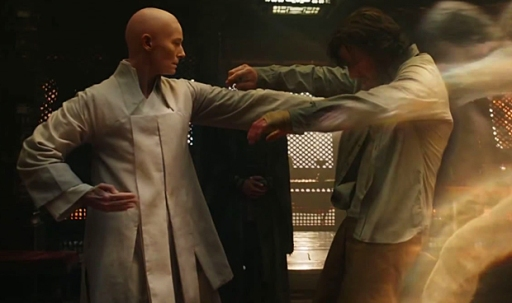 doctor-strange-the-ancient-one-tilda-swinton