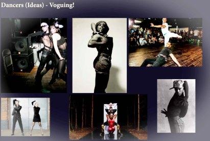 dancers-peg