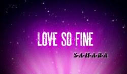 love-so-fine-title-page