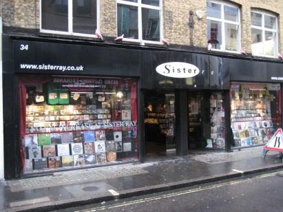 sister_ray_london