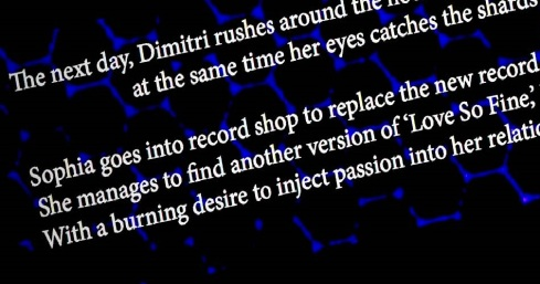 snippet_the-dimitri-rushes-out22_next-day